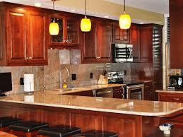 100 kitchen furniture for sale furniture corner storage