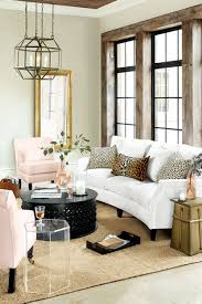 summer 2016 trends and inspiration how to decorate