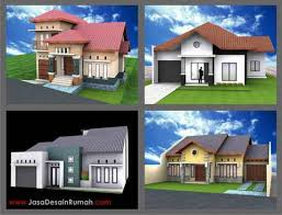 online home design tool 1000 ideas about house design software on
