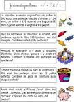 résolution de problèmes CE1 | BLOG GS CP CE1 CE2 de Monsieur ...