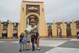 what are the hours for halloween horror nights orlando universal studios halloween horror nights