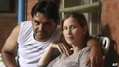 Encontrado vivo em necrotério, bebê luta pela vida há quatro meses ...