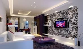 Purple Dining Room Cool 60 Purple Themed Living Room Inspiration Of 25 Best Purple