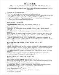 Jfk research paper thesis statement  Research Paper dissertation help