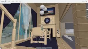 5d Home Design Free by Planner 5d Olga U0027s Desert Youtube