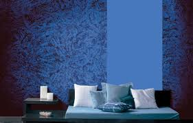 asian paint amazing natural home design