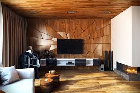 nice living room wall panel design plans free a study room set by