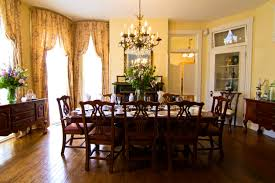 furniture pretty victorian dining rooms furniture cheap room