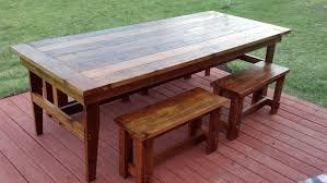 dining diy dining table ideas diy dining table mats diy dining