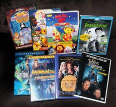 disney halloween movies for kids tips from the disney divas and