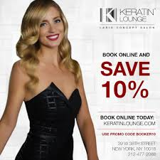keratin lounge make an appointment 34 photos u0026 138 reviews
