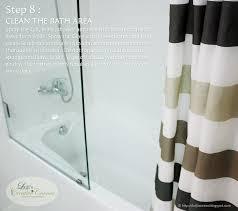 laiji u0027s creative corner clean bathroom effortlessly in less than