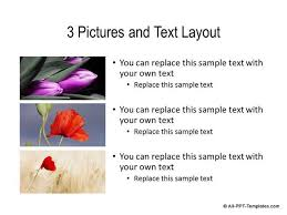 How to Custom Master Slide Layout in PowerPoint All PPT Templates Final Slide created with Custom Slide Layout