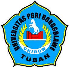 Profil Universitas PGRI Ronggolawe