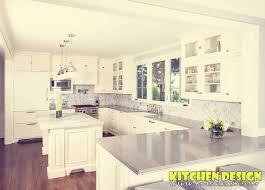 timeless kitchen design ideas amusing idea b kitchen cabinet