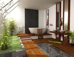 Popular Home Decor Blogs Interior Design Styles 8 Popular Types Explained Froy Blog