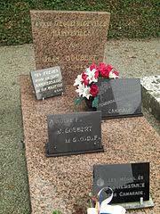 Jean Goubert - Wikimanche - 180px-Jean_Goubert_Saint-Germain-sur-Ay_ERNOUF_Guillaume