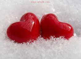 صور قلوب رومانسية ,صور قلوب