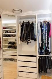 Closet Planner by Ikea Walk In Closet Planner Home Design Ideas