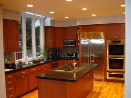 Kitchen Remodeling Doing so will make your kitchen remodeling project much easier