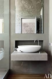 16 best concrete in the bathroom images on pinterest concrete