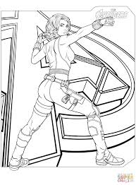 iron man coloring pages free iron man coloring page the group of avengers superhero inside