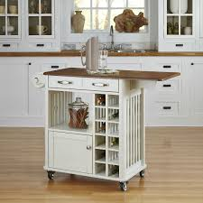 Marble Top Kitchen Island Cart by Granite Countertop Kitchen Island Granite Top Marble Top Pencil