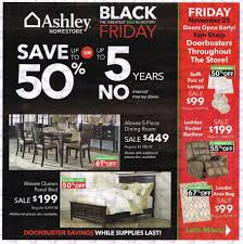 black friday home depot rockland maine ashley furniture black friday 2017 ad deals u0026 sales