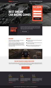 monster trucks nitro 2 hacked best 25 online racing car games ideas on pinterest monster