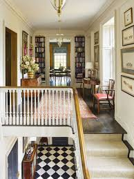 English Country Home Decor Awesome 80 English Country Home Decor Ideas Https