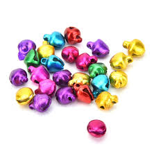 online buy wholesale craft jingle bells from china craft jingle