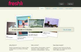 Proofreading service online floristofjakarta com Assignment Help Singapore