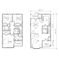 small house plans with garage attachedhouse floor big basement