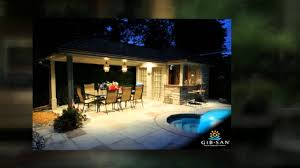 Cabana House Plans by Pool House Cabana Design This Is Our New Pool Cabana That Pool