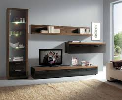 Latest Tv Cabinet Design Living Room Tv Wall Modern Cabinet Units Cool Cabinet Designs