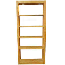 mid century modern bookcases 509 for sale at 1stdibs