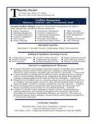 Direct Sales Representative Sample Resume payment voucher template Sales Cv Template Sales Cv Account Manager Sales     Kraeuterhandwerk at
