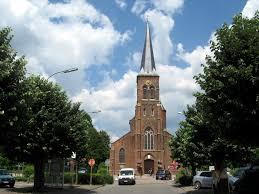 Olen, Belgium