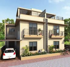 pacifica the meadows in sanathal ahmedabad price location map