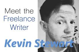 Make A Living Writing Writers in Charge