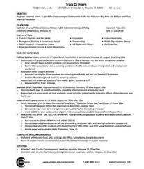 Ex Military Resume Examples by Electrical Engineer Sample Resume Http Exampleresumecv Org