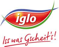 Iglo Austria GmbH (ehem. Unilever)