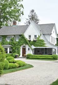 New Home Design Questionnaire New England Homes Exterior Paint Color Ideas Nesting With Grace