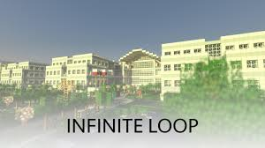 Minecraft New York Map Download by Apple U0027s Infinite Loop Headquarters Recreated In U0027minecraft U0027