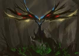 Xerneas - Pokemon X Images?q=tbn:ANd9GcTcZoa0g0_cxA9Bjm_I027PxT5oPFKepRX0khS-k6y4F1_bKzXo