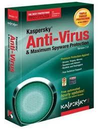 %name Bilgisayarınızdan Silinmeyen Antivirüsleri Kaldırma Aracı
