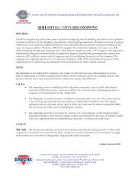 How To Make A Recommendation Letter For Promotion   Cover Letter