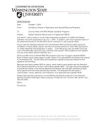 Degree Templates  university admission motivation letter sample       master or masters degree My Store