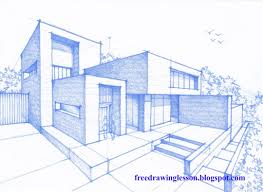 sustainable house floor plans vitedesign com appliances idolza