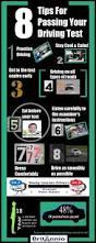 the 25 best dmv drivers permit test ideas on pinterest drivers